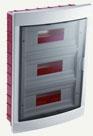 Viko Внутренний бокс на 36 автомата ВИКО Арт 90912036