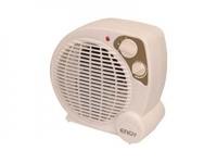 Тепловентилятор ENGY EN-513 1,8кВт