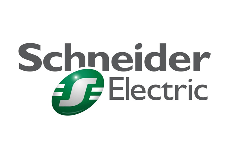 Schneider Electric-