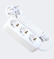 T-PLAST удлинитель 3x3 м с/з 3210403
