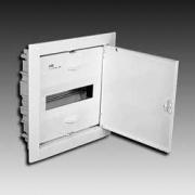 Шкаф для скрытой установки на 12(14) UK510S