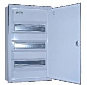 Шкаф для скрытой установки на 36(42) UK530S