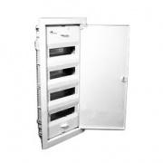 Шкаф для скрытой установки на 48(56) UK540S