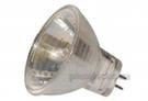ЭРА лампа галогеновая GU 4 (MR-11) 12в-20вт