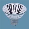 Feron лампа галогеновая GU 5,3 (MR-16) 220в-20вт