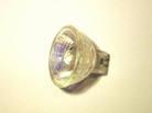 Feron лампа галогеновая GU 4 (MR-11) 220в-35вт