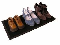 ARNOLD RAK Коврик для сушки обуви DS-01