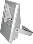 Прожектор металлогалогеновый IP54 150вт