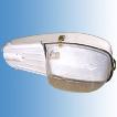 Светильник РКУ  77-400-002 со стеклом е40