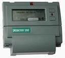 Электро счетчик Меркурий 200.02 5-60А 220В многотарифный