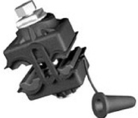 PLAMEN Прокалывающий зажим для СИПа Р50-120,16-120/6-50 (Сербия) 182010(2)