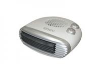 Тепловентилятор ENGY EN-508 2,0кВт