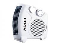 Тепловентилятор ENGY EN-510 2,0кВт
