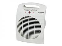 Тепловентилятор ENGY EN-516 2,0кВт