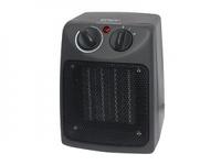 Тепловентилятор керамический ENGY KRP-4 1,5кВт