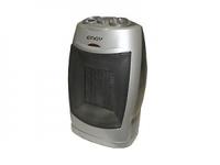 Тепловентилятор керамический ENGY PTC-302A 1,5кВт