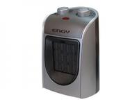 Тепловентилятор керамический ENGY PTC-309A 1,5кВт