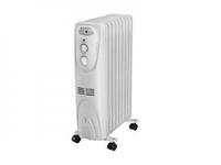 Масляный радиатор ENGY EN-1309 2,0кВт 9 секций