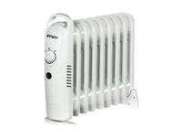Масляный радиатор ENGY EN-1709M 0,9кВт 9 секций