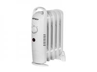 Масляный радиатор ENGY EN-1705M 0,5кВт 5 секций