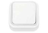Выключатель А16-131, 1-клавишный о/у