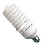 Эра лампа энергосберегающая F-SP 80W-Е40 холодная F-SP 842