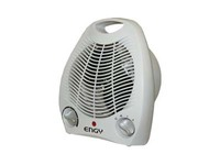 Тепловентилятор ENGY EN-509 2,0кВт