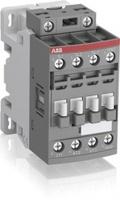 ABB контактор AF09-30-10-13 с универсальной катушкой управления 100-250BAC/DC 1SBL137001R1310