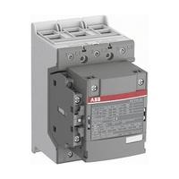 ABB контактор AF116-30-00-13 100-250В AC/DC 1SFL427001R1300