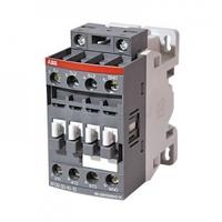ABB контактор AF38-30-00-13 с универсальной катушкой управления 100-250BAC/DC 1SBL297001R1300