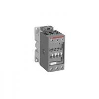 ABB контактор AF65-30-00-13 100-250В AC/DC 1SBL387001R1300
