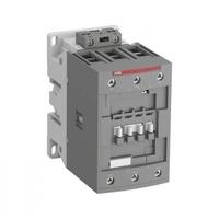 ABB контактор AF80-30-00-13 100-250В AC/DC 1SBL397001R1300