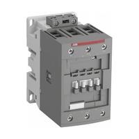 ABB контактор AF96-30-00-13 100-250В AC/DC 1SBL407001R1300