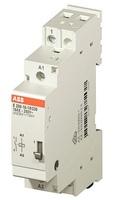 ABB реле импульсное электромеханическое блокировочное E290-16-10/230 2TAZ312000R2011