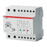 ABB реле управления нагрузкой LSS1/2 2CSM112500R1311