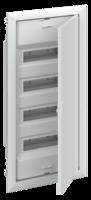 ABB Шкаф для скрытой установки UK 648E3 48 модулей ( 2CPX077843R9999)