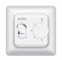 Aura Терморегулятор LTC 130