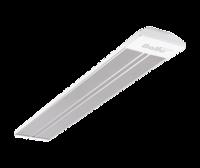 BALLU инфракрасный обогреватель BIH-AP-0.6