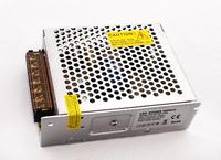 Блок питания 100W 24V 4.16А металл.