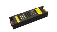 Блок питания 150W 12V 12.5A узкий Black LY-150