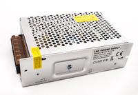 Блок питания 150W 24V 6,25А металл.
