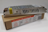 Блок питания 150W 24V ULTRA SLIM CL150-W1V24