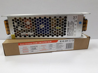 Блок питания 200W 24V ULTRA SLIM CL150-W1V24