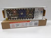 Блок питания 250W 24V ULTRA SLIM CL250-W1V24