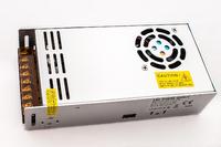Блок питания 300W 24V Premium 12.5A