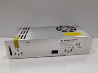 Блок питания 350W 24V 14.6A