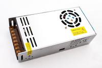 Блок питания 400W 24V Premium 16.7A