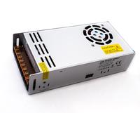 Блок питания 500W 24V Premium 20.8A