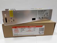 Блок питания 600W 24V Premium 25A PS600-H1V24
