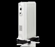 Масляный радиатор Ballu Comfort BOH/CM-09WD 2000
